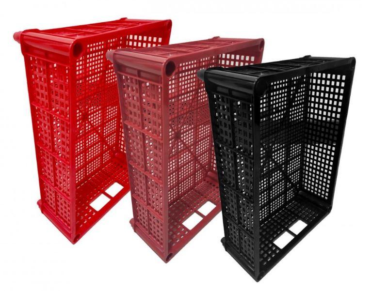 Купить Упаковка из пластика Tashkent Plast Polimer