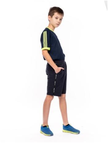 Buy Shorts for children