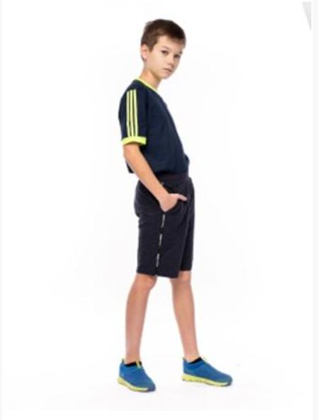 Купить Шорты и бриджи школьные ABS Textile Company