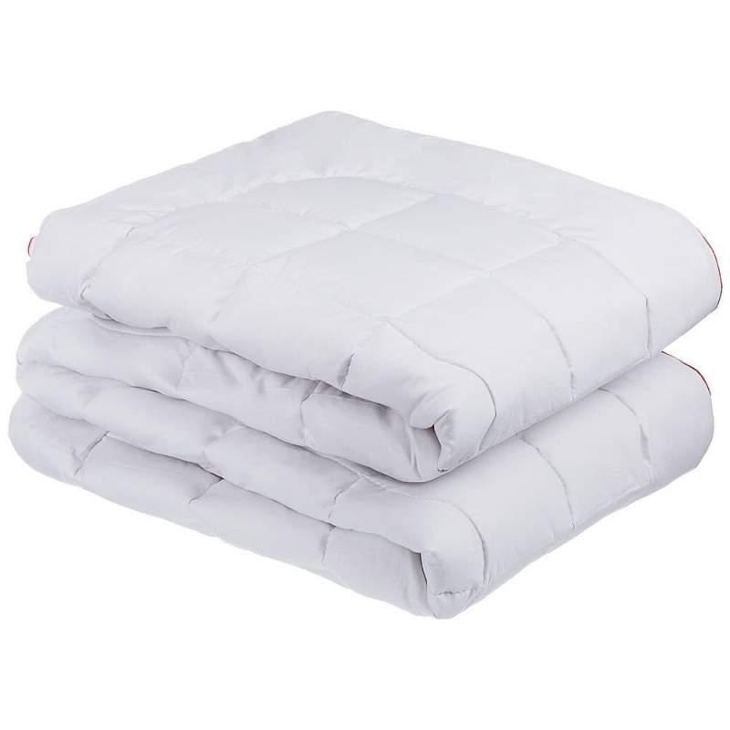 Купить Одеяло стёганое (тёплое)