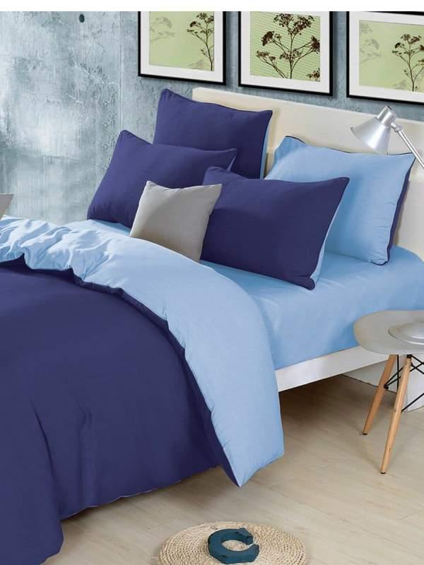 Купить Комплекты постельного белья из Полиэстера