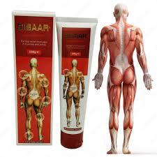 Мазь для лечения суставов Disaar