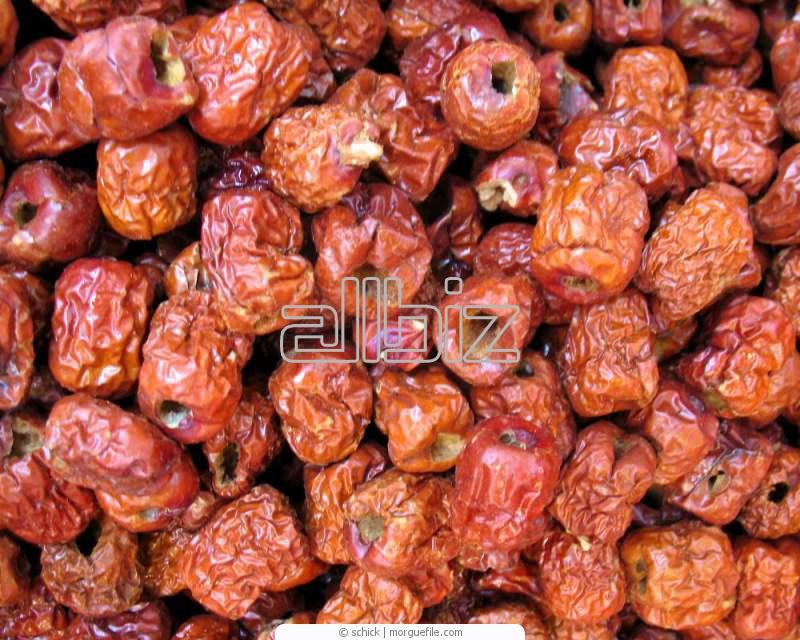 Яблоки сушеные Узбекистан. Только на экспорт