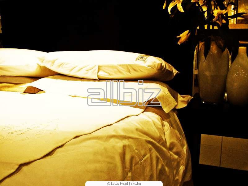Купить Белье постельное