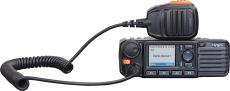 Buy Digital mobile radio station of the Hytera MD785 standard