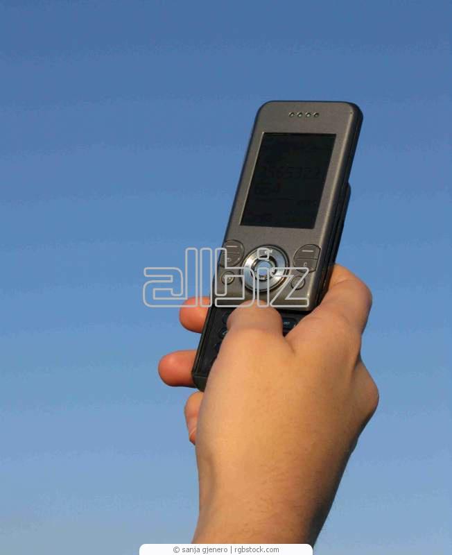 Buy Mobile phones