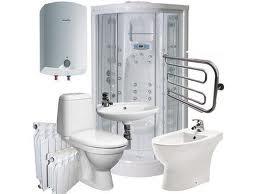 Купить Оборудование сантехническое принадлежности