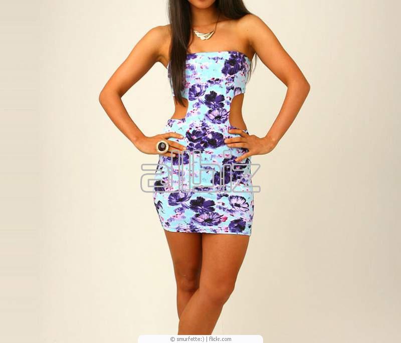 Платье мода 2013 платья и сарафаны