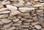 Buy Materials stone natural construction