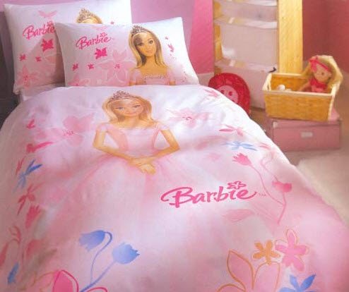 Купить Белье постельное детское