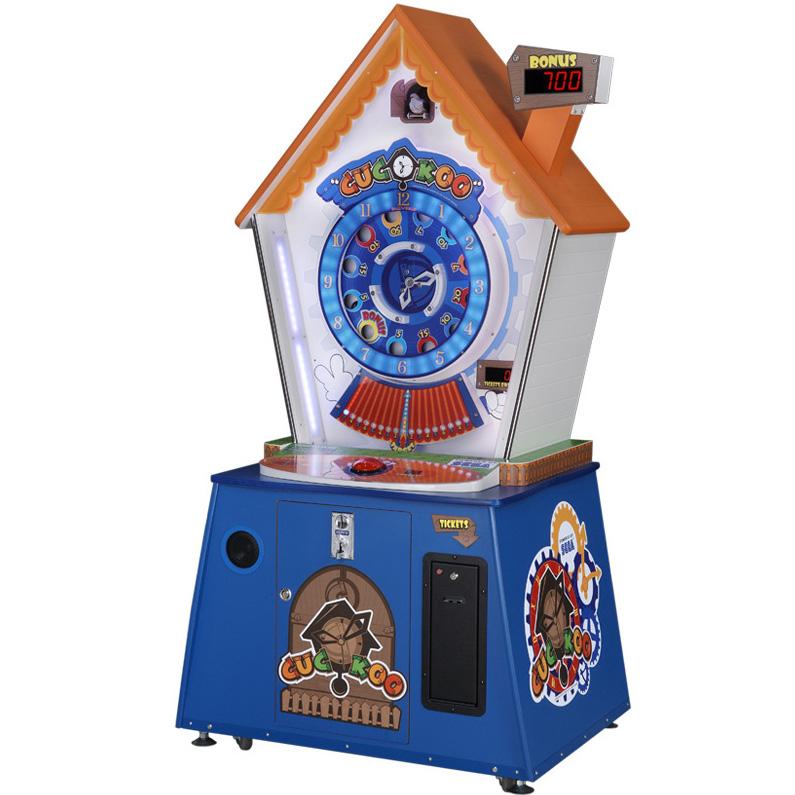 Игровые автоматы купить узбекистан игровые автоматы в интернете на интерес