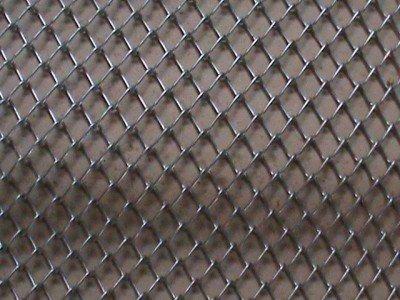 Сетка рабица Ташкент диаметр 2.0