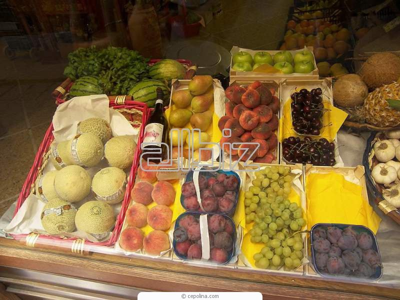 Buy Agriculture Fruit and vegetable cultures. Fruit.