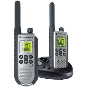 Buy Motorola TLKR7 T7