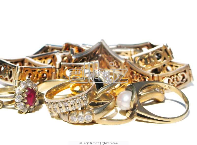 Изделия ювелирные золотые купить в Ташкенте 0b265a12cb2