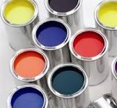 Купить Краски акриловые