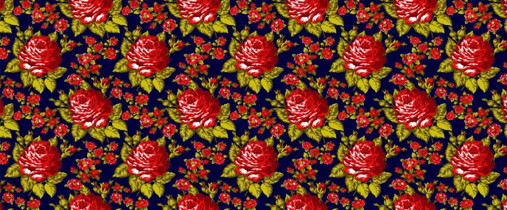 Buy Garment-lining fabrics