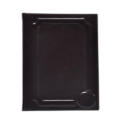 Купить Папка меню M006
