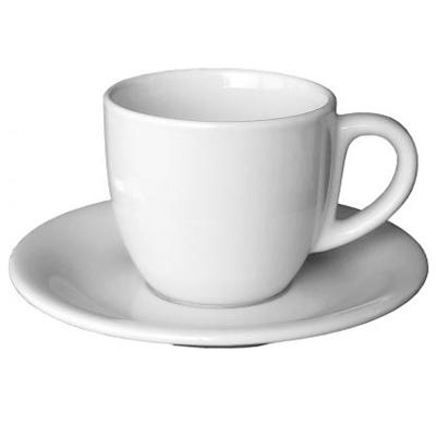 Чайная пара 2910/010