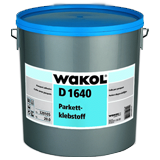 Buy WAKOL D 1640 glue