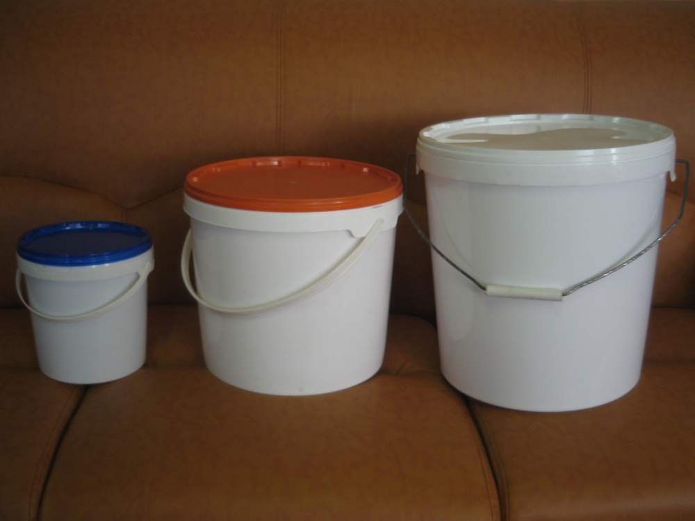 Buy Container