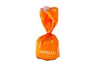 Buy Estello Trufel