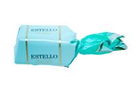 Buy Estello Lux