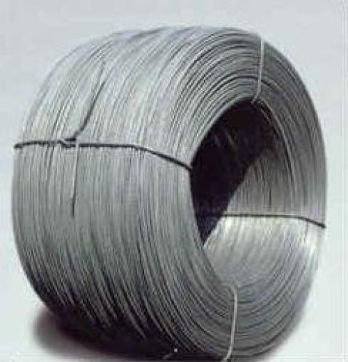 Sârmă de tricotat