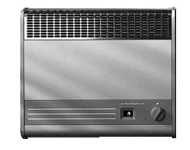 Конвекторы газовые настенные с чугунным теплообменником Кожухотрубный теплообменник Alfa Laval Cetecoil 4100-H Самара