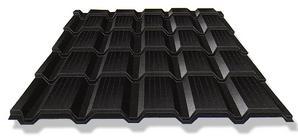 Buy RUUKKI Cascade metal tile