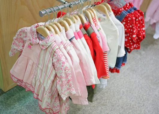 Купить Одежда для детей