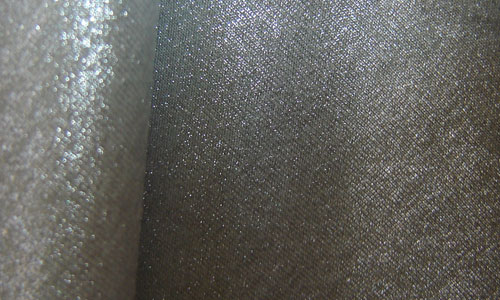 Buy The cloth is knitted cotton