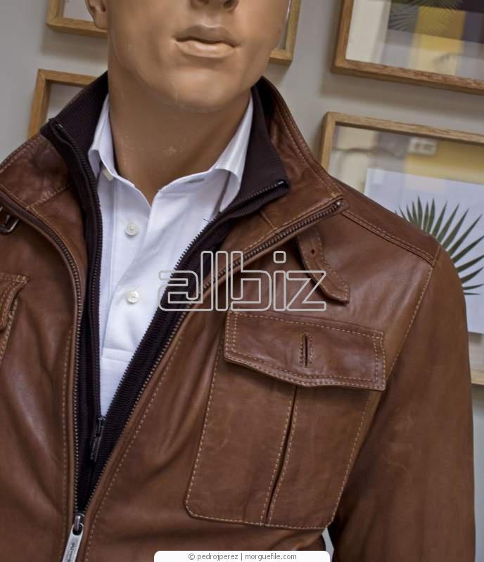 Куртки мужские из натуральной кожи купить в Ханабаде e2789e910fb27
