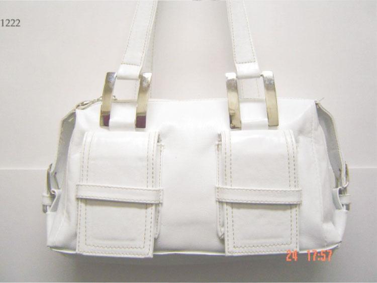 Купить Женская сумка 1262