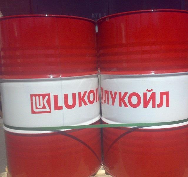 Купить Авиационное масло гидравлическое