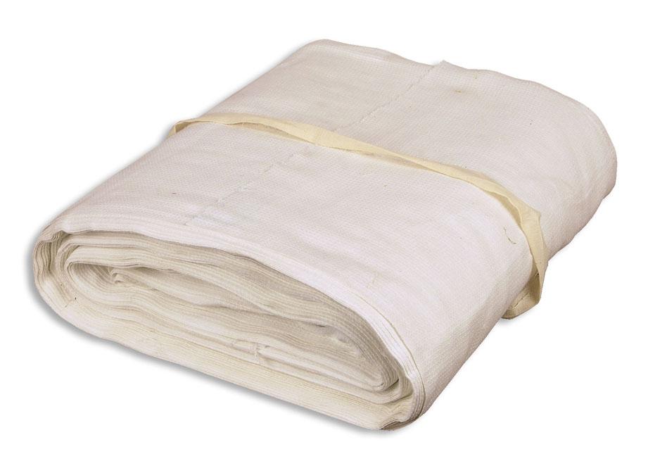 Buy Cotton waffle cloths