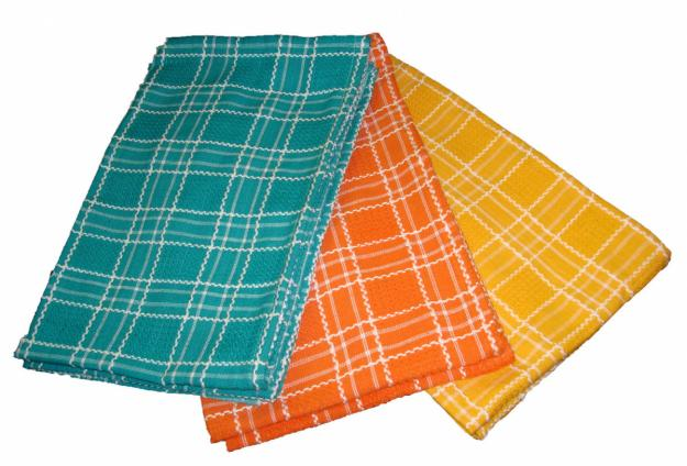 Buy Wafer towel cloths