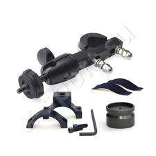 Buy Accessories for motorcycles