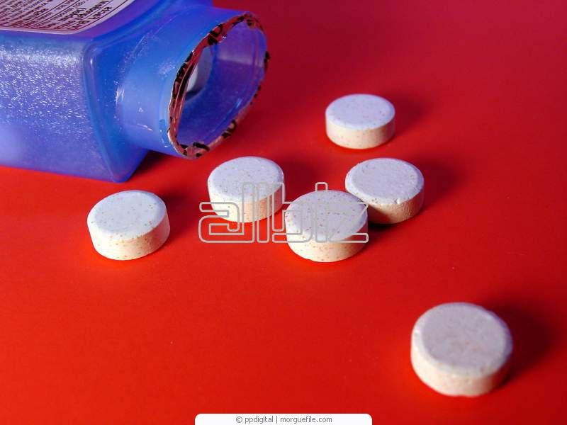 Buy ACID ASCORBIC amp of 5% 2 ml No. 10