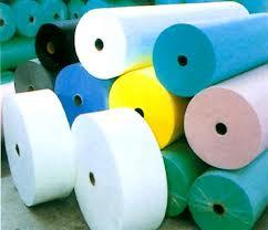Купить Материалы нетканные текстильные