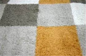 Купить Дорожки ковровые