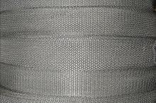 Ленты текстильные для строп. Только на экспорт