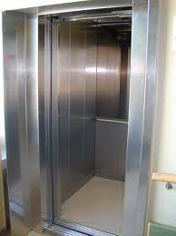 Лифты. Только на экспорт