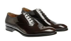 Обувь мужская. Только на экспорт