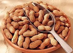 Купить Земляные орехи
