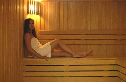 sauni-v-tashkente-s-intimom