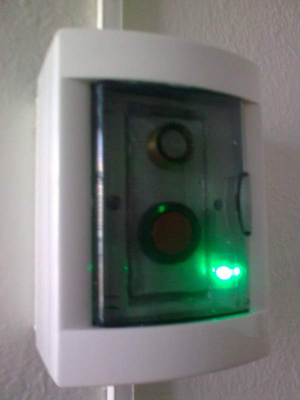 Buy Energy saving device