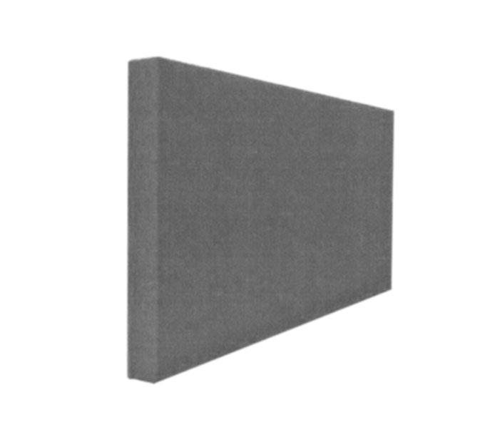 Стеновые панели из легкого бетона купить установка бетон забора