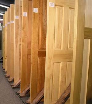 двери межкомнатные деревянные купить в ташкенте