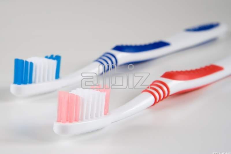 Купить Зубные щетки